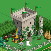 Ultimate St. Patrick's Day Guide for FarmVille, Mafia Wars and more
