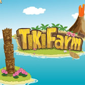 Tiki Farm will soon offer sweet loot that won't