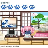 Pet Society goes Japan: Review
