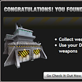 Mafia Wars Weapon Depo: Build a 'little friend' of your own