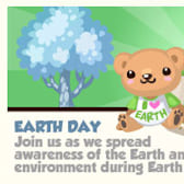 FarmVille, Pet Society and other Facebook games go green for Earth Day