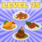 Cafe World: New Recipes for Advanced Chefs (a.k.a. Level 75)