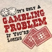 What legal online gambling could mean to social gamin