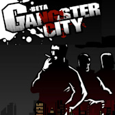 Gangster City: Six easy tips to get ahead