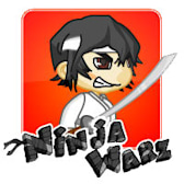 Ninja Warz Cheats & Tips: Six easy ways to get ahead