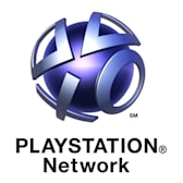 Playstation Network details 'Pub Fund' program