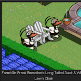 FarmVille Mystery Gift Prizes Updated - August 12th