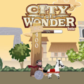 City of Wonder Cheats & Tips: Five easy ways to get ahead