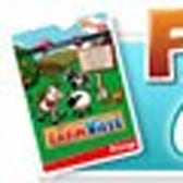 FarmVille Game Cards free