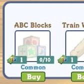 FarmVille Cheats & Tips: FarmVille Toy Collection Quick Links