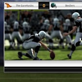 Madden NFL Superstars: Everything you need to know