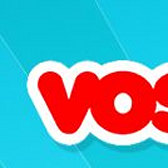 Wall Street Journal looks at Vostu, the Brazillian Zynga