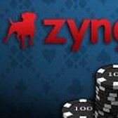 Zynga Poker offers chips on the cheap for just 24 hours