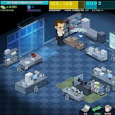 CSI: Crime City on Facebook: CSI goes social in new Ubisoft game