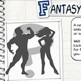 Fantasy University on Facebook: Filled with pop culture and humor, missing motivation