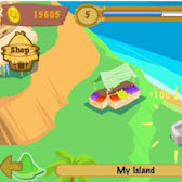 Happy Island on iPhone and iPad is now free (finally)