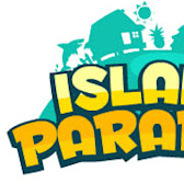Island Paradise Cheats: Free trees and animals