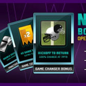 Madden NFL Superstars Bonus Cards: Find gameplay boosts in every Card Pack