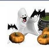 YoVille Classic Halloween Items & Castle Decorations arrive