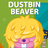 Moshi Monsters: Get Dustbin Bieber and three more exclusive in-game items right here