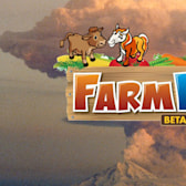 FarmVille Cheats & Tips: Gifting links