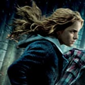 Harry Potter and the Deathly Hallows in FarmVille, Restaurant City &amp; more