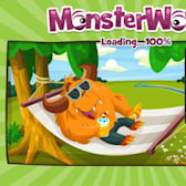 Monster World on Facebook is FarmVille with a Dose of Wacky