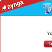 Treasure Isle gets the Zynga Message Center for streamlined gift requests