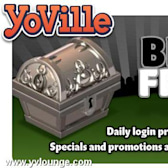 YoVille Black Friday Sale is all about the style