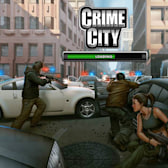 Crime City Cheats & Tips Walkthrough
