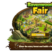 Ravenwood Fair Cheats & Tips Walkthrough