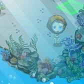Treasure Isle Bermuda / Atlantis Quests, Underwater Maps: Everything you need to know