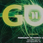 GDC 2011: The social gaming sessions to watch