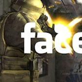 Games.com's 2011 social gaming predictions: Mobile, 3D, MMOs and more