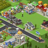CityVille Expansions: Are they worth it?