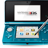 Nintendo 3DS: Everything You Need To Know