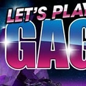 Lady Gaga prizes now available via Zynga's RewardVille