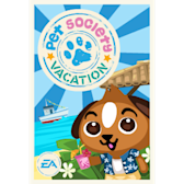 Pet Society Vacation dives into iOS in New Zealand, US release coming