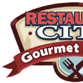 Restaurant City: Gourmet Edition whips up screenshots, but no release date