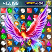 Bejeweled 2 for iOS Blitzes App Store with new price of $0.00 [Updated]