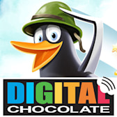 Digital Chocolate expands its reach with acquisition of Sandlot Games