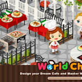 World Chef: A Getting Started Guide