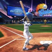 Kinect Sports: Season Two ready to win big this holiday season