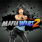 Mafia Wars 2 gives a bird's-eye view of the mob life on Facebook