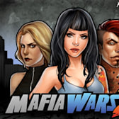 Mafia Wars 2 'Add me' Page