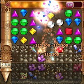 Bejeweled is new and improved on iOS, while Blitz goes solo for free