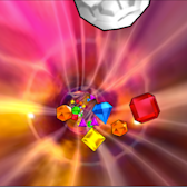 Bejeweled bursts onto Google Chrome; PvZ, Peggle hit Android Market