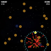 Game of the Day: Cosmic