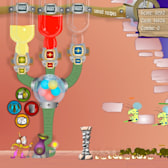 Game of the Day: Potion Panic 2