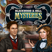 Blackwood & Bell Mysteries Cheats & Tips Guide